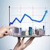 AABIC debate impacto da reforma tributária no mercado imobiliário