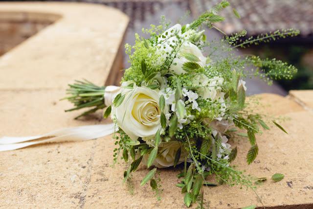 Fleuriste mariage Lyon, Alex Havret photographe mariage