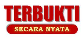 http://dukunjualtuyul.blogspot.com/
