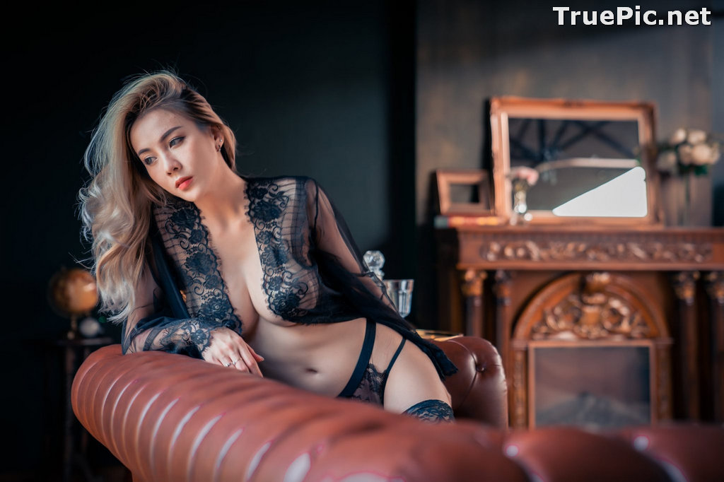 Image Thailand Model – Soraya Upaiprom (น้องอูม) – Beautiful Picture 2021 Collection - TruePic.net - Picture-1