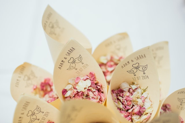 Cara Membuat Undangan Pernikahan di HP