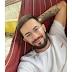 Três suspeitos armados matam homem em Jaçanã no RN nesse domingo (31).