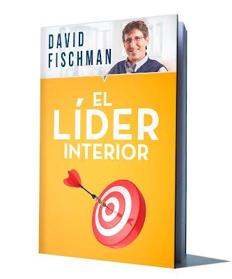 EL LÍDER INTERIOR - DAVID FISCHMAN - [ Ebook PDF ...