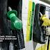 Harga petrol dan diesel kekal untuk minggu ke-7