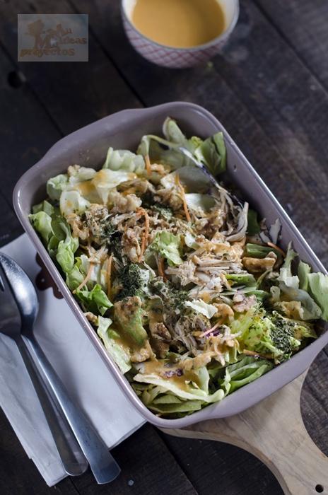 ensalada-pollo-circasiana2