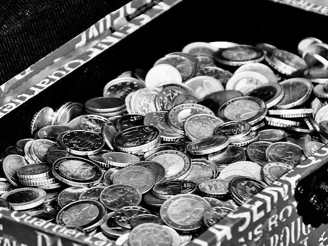 Анализ финансовой деятельности системообразующих организаций