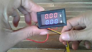 Fungsi Amperemeter Mobil Untuk Mendeteksi Kerusakan Alternator