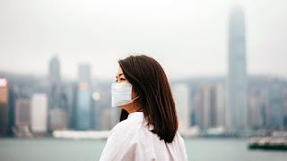 climate-change-efffect-health