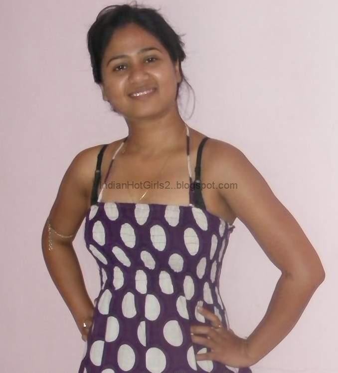 Bengali Online Dating Sites