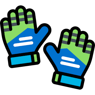 GlovePack