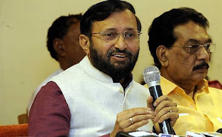 government-in-process-to-provide-permanent-solution-for-petroleum-price-javadekar