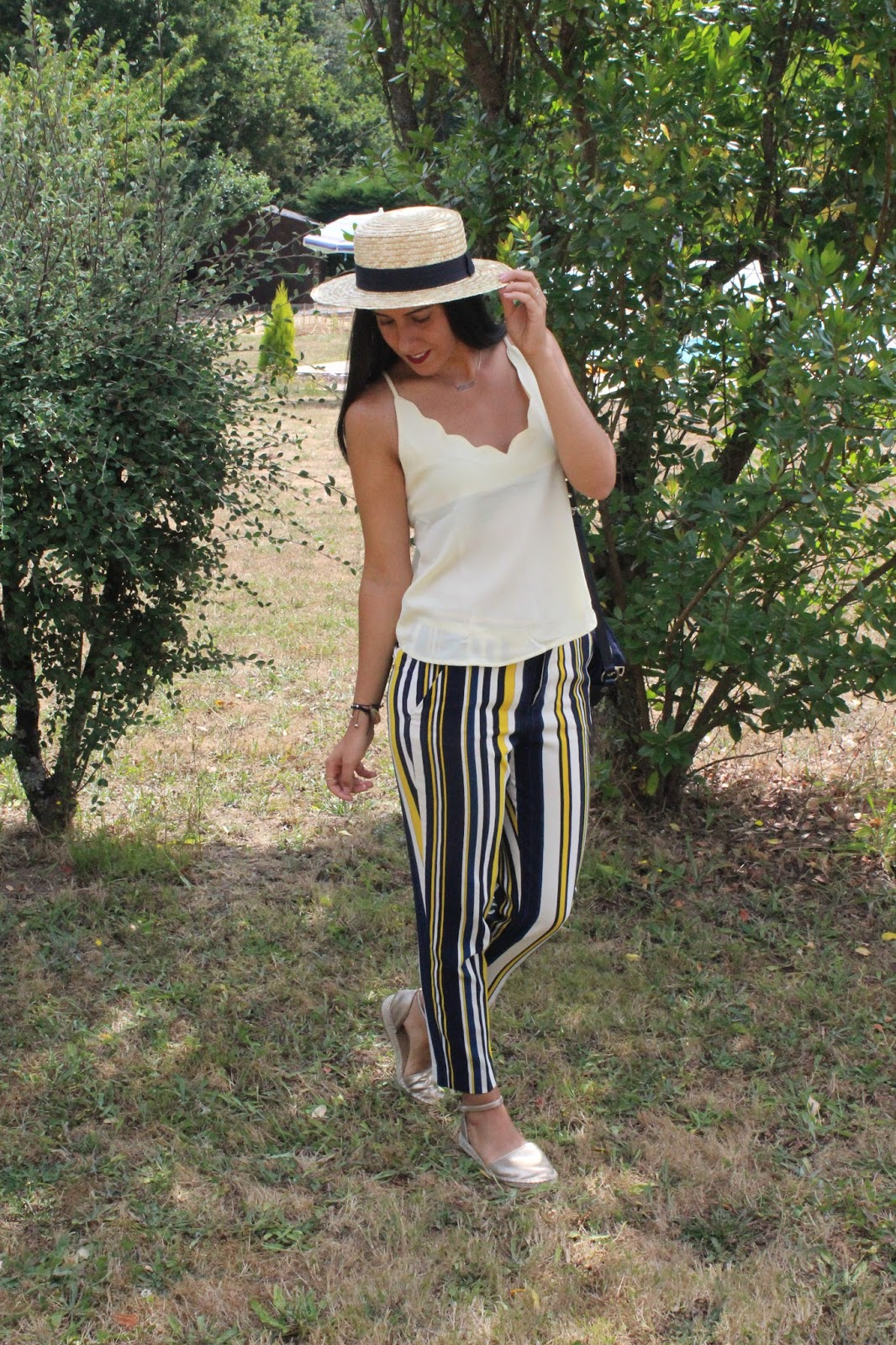 blogger-zara-model-outfit-fashion-trendy-inditex-moda