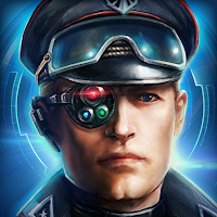 Glory of Generals 2: ACE [Unlimited Money] MOD APK