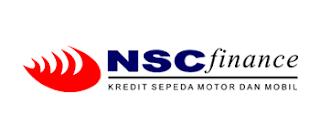 NSC Finance Pati Membuka Loker Marketing Eksekutif & KBA (Konsultan Bisnis Agen)