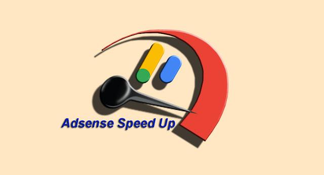 Tips Memasang Iklan AdSense Agar Loading Website Tidak Berat