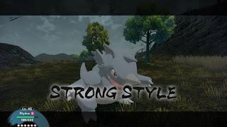 gameplay_battle_8