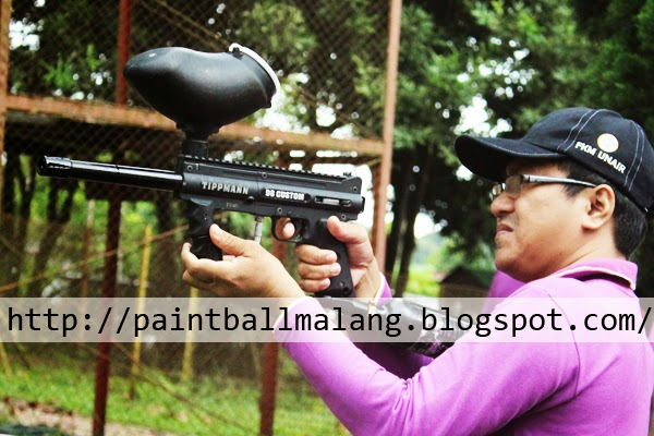Paintball di Coban Rondo, http://paintballmalang.blogspot.com/, 085791320238