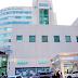 عنوان وأرقام هواتف مستشفى السلام الدولي بالكويت