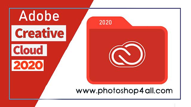 حل مشكلة تثبيت جميع برامج شركة ادوبى 2020 | تنزيل وتحميل تطبيقات 2020 Adobe Creative Cloud |, creative cloud download 2020,تنزيل تطبيقات 2020 Adobe Creative Cloud | لحل مشكلة تثبيت برامج ادوبى 2020,تنزيل ادوبي فوتوشوب 2020 كامل منشط  | Download Adobe Photoshop CC 2020 Full Version ادوبي فوتوشوب 2020 كامل منشط | Adobe Photoshop CC 2020 Full Version Photoshop 2020 Download Adobe Photoshop CC  2020,Download Adobe , فوتوشوب 2020 مفعل فوتوشوب 2020 عربي فوتوشوب 2020 بدون انترنت فوتوشوب 2020 لا يعمل فوتوشوب 2020 عربي كامل فوتوشوب 2020 للماك فوتوشوب 2020 مكرك فوتوشوب 2020 محمول فوتوشوب 2020 كامل فوتوشوب 2020 مع التفعيل تحميل فوتوشوب 2020 مجانا تنزيل فوتوشوب 2020 مجانا تحميل برنامج فوتوشوب للكمبيوتر 2020 الفوتوشوب 2020 تحميل الفوتوشوب 2020 تنزيل الفوتوشوب 2020 تفعيل الفوتوشوب 2020 تعريب الفوتوشوب 2020 برنامج الفوتوشوب 2020 شرح الفوتوشوب 2020 تحميل برنامج الفوتوشوب 2020 photoshop 2020 كامل photoshop 2020 كراك photoshop 2020 cc photoshop 2020 cc download photoshop 2020 cc free download photoshop 2020 cc mac photoshop 2020 cc free photoshop cc 2020 release date photoshop cc 2020 new features photoshop cc 2020 photoshop cc 2020 mac photoshop cc 2020 free الجديد في فوتوشوب 2020 ستايلات فوتوشوب 2020 photoshop 2020 se cierra photoshop 2020 se cierra al iniciar photoshop 2020 se cierra solo photoshop 2020 se cierra al abrir photoshop 2020 تفعيل adobe photoshop 2020 تحميل تحميل فوتوشوب 2020 بالتفعيل برنامج فوتوشوب 2020 photoshop 2020 photoshop 2020 windows 10 photoshop elements 2020 16 bit support photoshop elements 2020 16 bit photoshop 2020 vs 2019 photoshop 2020 32 bit تحميل فوتوشوب 2020 32 bit photoshop cc 2020 32 bit photoshop 2020 3d photoshop 2020 3d text adobe photoshop 2020 32 bit photoshop cc 2020 3d adobe photoshop 2020 3d photoshop cc 2020 32 bit download photoshop cc 2020 32 bit free download photoshop 2020 64 bit photoshop elements 2020 64 bit photoshop cc 2020 64 bit photoshop 2020 windows 7 photoshop 2020 win 7 windows 7 photoshop 2020 photoshop 2020 windows 8.1 photo