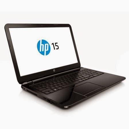 HP 15-g039wm