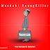 AUDIO l Msodoki Young Killer  - PROFESSOR l Download