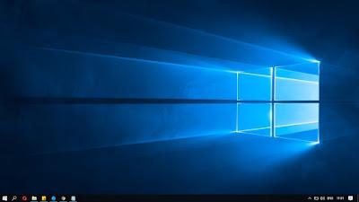 Mengatasi Layar Laptop Lenovo Berkedip Saat Tersambung ke WIFI