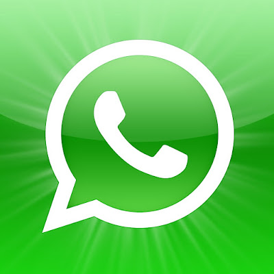 WhatsApp: Saiba quais as 3 novidades que estão a chegar