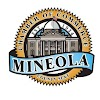 10 Reasons to Join the Mineola Chamber of Commerce