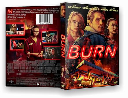 DVD Burn 2019 - ISO