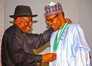 See What Nigerians Did to Minister for Insulting Goodluck Jonathan