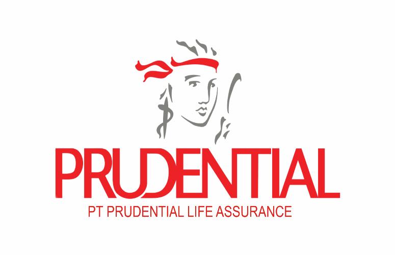 cara membayar asuransi prudential lewat klikbca