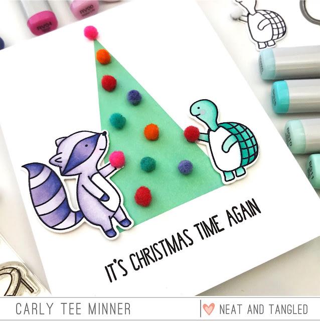 https://1.bp.blogspot.com/-C6w2il0LRo8/XTtA2rdcZcI/AAAAAAAAMNQ/VPGgCsuoY8QN7jo6BScXugEa0vGiNGqBQCLcBGAs/s640/jump-for-joy-holiday-card-002.jpg
