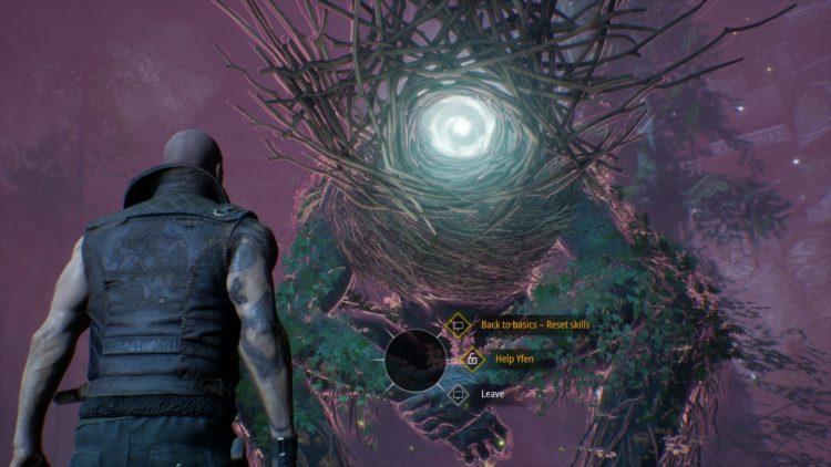 Werewolf: The Apocalypse - Guide to spirits