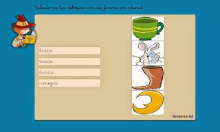 https://bromera.com/tl_files/activitatsdigitals/Tilde_1_PF/Tilde1_cas_u8_p55_a3(2_3)/