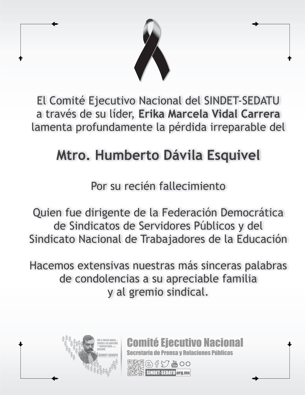 Magnífico Reanudar Muestra De Relaciones Públicas Imagen - Colección ...