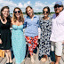 Yacht Party in Dubai with Mala Tours