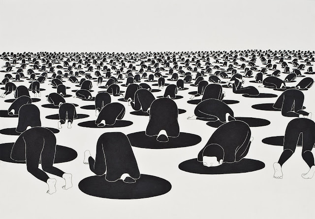 "Moonassi - ""Sleepless days"" - 2009 