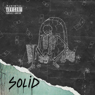 YUNG PINCH - SOLID