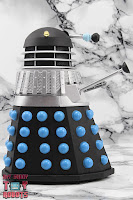 History of the Daleks #4 16