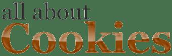 Despre Cookie-uri