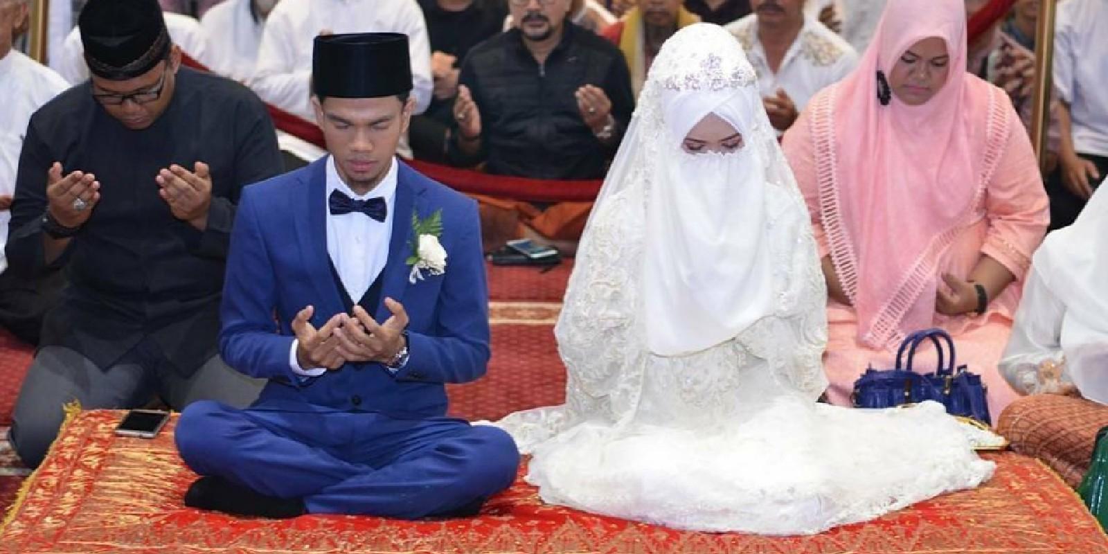 bacaan-akad-nikah-bahasa-arab