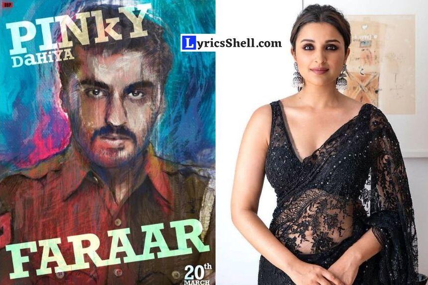 Sandeep Aur Pinky Faraar Full Movie 720p HD For Free Download Leaked Online?