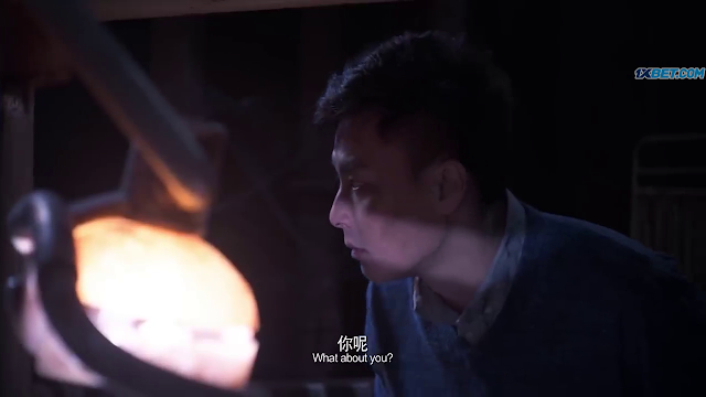 The Frozen Maze 2018 Dual Audio Hindi [Fan Dubbed] 720p HDRip