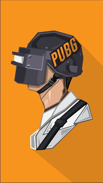 PUBG-wallpaper-for-mobile-hd-download