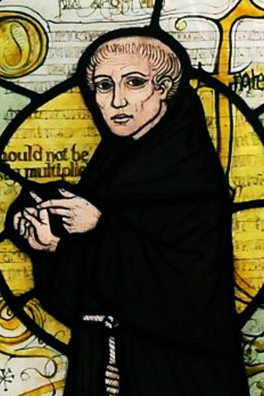 literatura paraibana filosofia prolixidade direito simplicidade linguagem