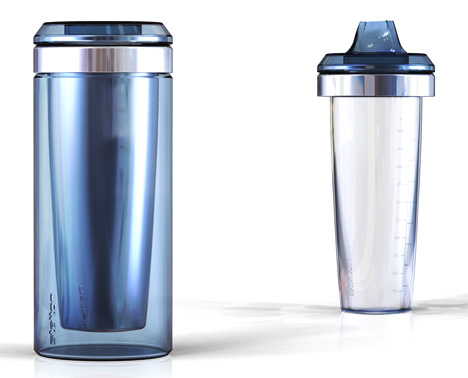Will A Thermos Keep Drinks Cold