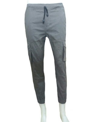 jual celana jogger pria surabaya, jual grosir celana jogger, grosir celana jogger termurah