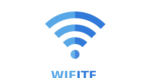 Cara Install Wifite di Termux Android | MaxRooted