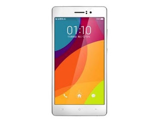 Oppo R5 R8106 Stock Rom Download