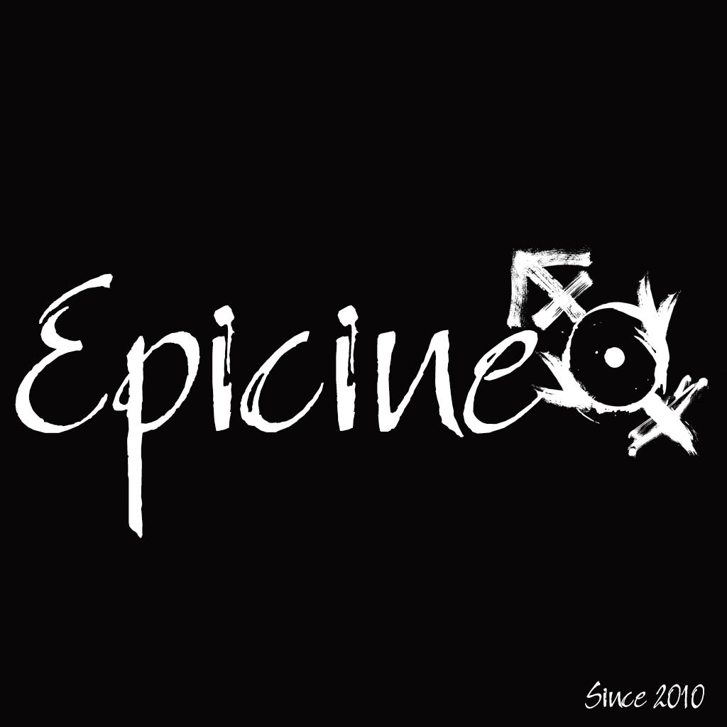 Epicine
